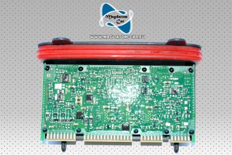Neu Original TMS Modul Treibermodul für Scheinwerfer BMW F01 F02 F03 LCI 7440875