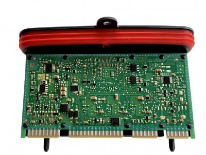 1x Neu Original LED Modul AHL Treibermodul fur Bixenon Scheinwerfer mit Kurvenlicht BMW 3 F80 M3 LCI 4 F32 F82 M4 F33 F83 M4 F36 X5 F15 M F85 X6 F16 M F86 7378511