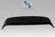 1x Neu Original Heck Spoiler Porsche Panamera Sport Turismo 974827677D