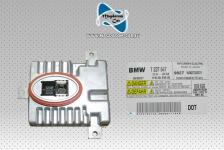 Neu Original Xenon Bixenon Steuergerät Fur Bmw 3 E90 E91 LCI Bmw 5 F10 GT F07 Bmw 7 F01 F02 Bmw X1 E84 Z4 E89 7237647