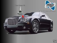 Neu Xenon Bixenon Brenner Lampe Birne D1S Chrysler 300C