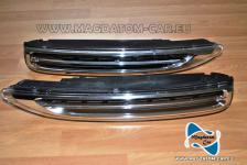 2x Neu Original Blinker LED TFL mit Tagfahrlichtleuchten Links & Rechts Komplett Fur Porsche Cayenne 958 2010-2013