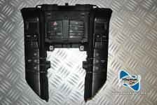 Neu Original Klima Bedienteil Klimabedienteil Porsche Cayenne 958 2011-2013 7P5907044M