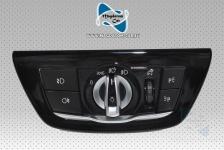Original Schalter Licht Control Bedieneinheit Bmw 5 G30 G31 G32 GT F90 9327186