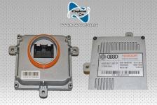 Neu Original LED Modul Steuergerät Ballast Tagfahrlicht DRL Day Ballast Light Audi A3 S3 A4 S4 A6 S6 Skoda 4G0907397P