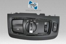 Original Schalter Licht Control Bedieneinheit BMW 2'F45 F46 LCI i3 I01 LCI X5 F15 M F85 X6 F16 M F86 9311723