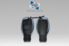 2x Neu Original Funkschlüssel Schlüssel Remote KEY Fernbedienung Mercedes S-Klasse A2229059604