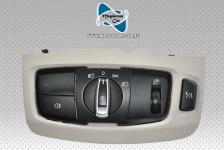 Original Schalter Licht Control Bedieneinheit BMW 2'F45 F46 LCI i3 I01 LCI X5 F15 M F85 X6 F16 M F86 9390198