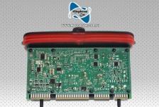 Neu Lear Voll LED Modul TMS Treibermodul Treiber Bmw 3 F80 M3 F32 F82 M4 F83 GT F36 7440881