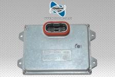 Neu Steuergerät Leistungsmodul LED Modul Voll Scheinwerfer AUDI A6 S6 C7 A8 S8 4H0907472B