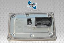 Neu Original Full Voll LED Modul Steuergerät Hauptlichtmodul Mercedes E W212 W207 Facelift A2129005424