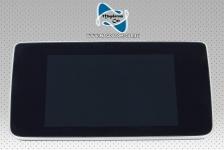 Neu Original Display Navigation Zentraldisplay Mercedes CLS C218 A2189004305