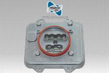 Neu Original Matrixbeam Leistungsmodul Modul Steuergerät Audi A6 C7 A7 A8 4H0941329A