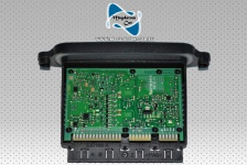 Neu Origi Voll LED Lear Modul TMS Treibermodul Treiber Bmw 6 F12 F13 M6 7316221