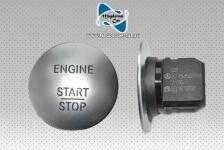 Neu Origi Engine Start Stop Knopf Keyless-Go Mercedes W176 W246 W205 W207 W212 A2215450714