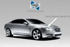 Neu Original Xenon Bixenon Brenner Lampen Birne D1S fur Jaguar XF