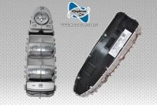Neu Original Schalter Fensterheberschalter vorne Links Mercedes C-KLASSE W205 W253 W222 A2229056800