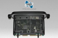 Neu Original LED Modul TMS Treibermodul Treiber Bmw 1 F20 F21 7316145