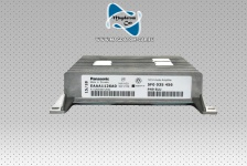 Neu Original Verstärker Soundsystem Dynaudio Panasonic Audio Amplifier VW Tiguan Passat CC Touran Sharan Golf Jetta 5K0035456