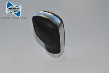 Neu Original Schaltknauf Automatikgetriebe gear knob Vw UP 1S Seat Mii 1S0713141A