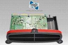 Neu Original LED Modul TMS Treibermodul Treiber Bmw 5 F10 F11 LCI Facelift F15 X5 F32 F33 4 F80 7316187