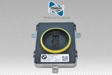 Neu LED Modul Steuergerät ASW BMW X6 7727886 630.21.107.99