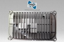 Neu Original Voll LED Modul Steuergerät Hauptlichtmodul Mercedes W205 W117 W257 X290 W213 W238 W156 W222 A2229000515