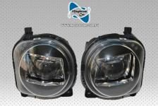 2x Neu Original Nebelscheinwerfer Night Vision Dynamic LED mit Linse Bmw GT F07 LCI 5 F10 F11 LCI 63117419133