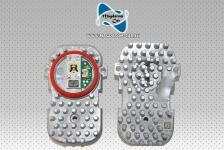 Neu Original LED Modul Steuergerät LCI 1305715084 BMW E90 E91 E92 E93 X5 E70 X6 E71 X3 F25 6 F12