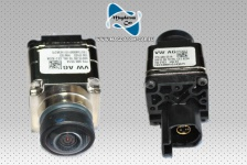 Neu Original Rückfahrkamera Front Kamera Vw Touareg Audi Q7 Porsche Cayenne 958 7P6980551A