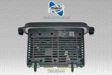 Neu Origi Bixenon Xenon LED Lear Modul AHL TMS Treibermodul Treiber Bmw 1 F20 F21 7316144
