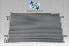Neu Original Klimakühler Kondensator Klima Audi A6 S6 4F 2.0 2.7 3.0 2.4 3.2 4F0260401E