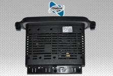 Neu Original Xenon LED BIX Modul TMS Lear Treibermodul Treiber Bmw X3 F25 7316211