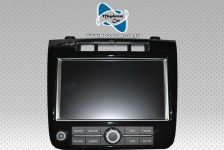 Neu Original Navi MMI Display Touch ALPINE Navigation VW TOUAREG 2011-2012 7P 7P6919603 TOUCH-SCREENNeu Original Navi MMI Display Touch ALPINE Navigation VW TOUAREG 2011-2012 7P 7P6919603 TOUCH-SCREEN
