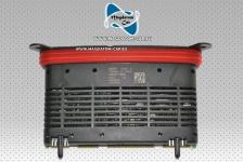 Neu Original Voll LED Modul TMS Treibermodul Treiber Bmw 5 F10 F11 F07 GT 7381018 = 7409580