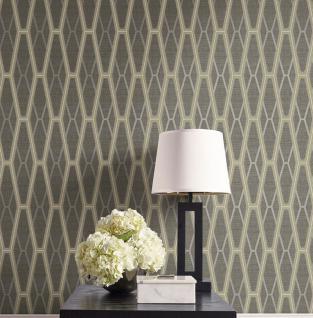 Tapete, Designtapete, Muster, elegant, modern - Vorschau 4