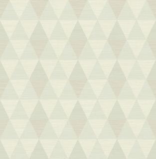 Tapete, Designtapete, Muster, elegant, modern, Luxus, Retro - Vorschau 1