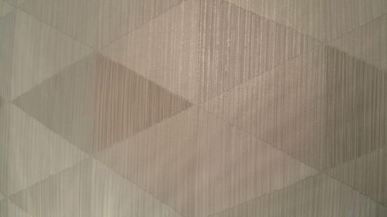 Tapete, Designtapete, Muster, elegant, modern, Luxus, Retro - Vorschau 2