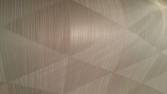 Tapete, Designtapete, Muster, elegant, modern, Luxus, Retro - Vorschau 3