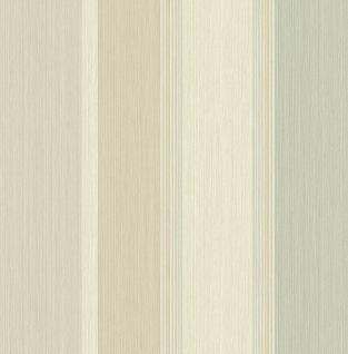 Tapete, Designtapete, Streifen, elegant, modern - Vorschau 1