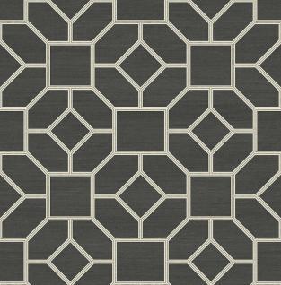 Tapete, Designtapete, Ornamente, elegant, modern, Retro, Luxus