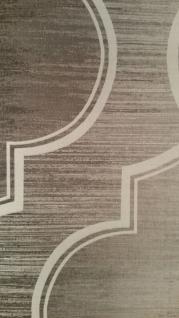 Tapete, Designtapete, Ornamente, elegant, modern, Retro, Luxus - Vorschau 3