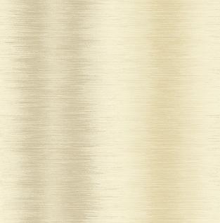 Tapete, Designtapete, Uni, elegant, modern - Vorschau 4