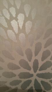 Tapete, Designtapete, Muster, elegant, modern - Vorschau 3