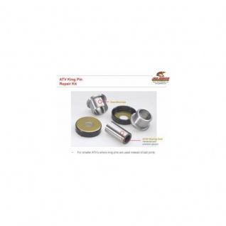 King Pin Kit Yamaha YFM100 87-88, YFM80 85-88
