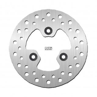 Bremsscheibe NG 1011 180 mm, starr (FXD)
