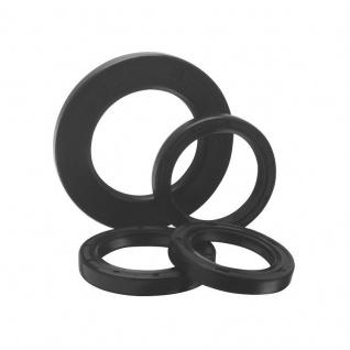 O-ring kit - Vorschau 5
