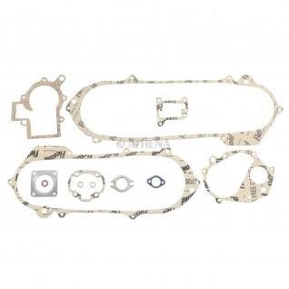 Motordichtsatz SUZUKI LTZ 400 QUADSPORT 03-14
