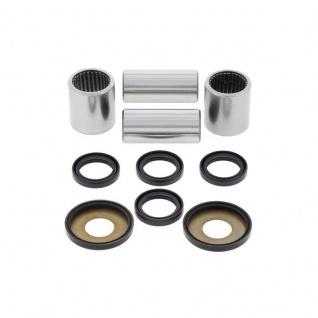 Swing Arm Brg - Seal Kit Suzuki DR125 86-88, DR125SE 94-02, DR200 86-88, DR200 SE 96-16, SP125 86-88, SP200 86-88