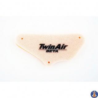 Twin Air Airfililter Beta REV3 Trail 00-01